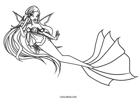 winx club coloring pages free printable winx coloring pages for cool2bkids