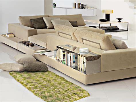 arketipo divani plat sof 225 s de arketipo architonic