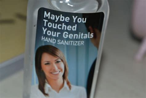 Worst Name by The 50 Worst And Greatest Product Names Gallery Wwi