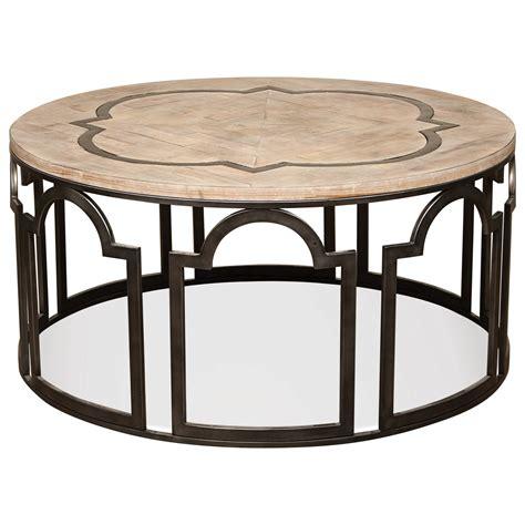 riverside furniture coffee table riverside furniture estelle 20102 cocktail table