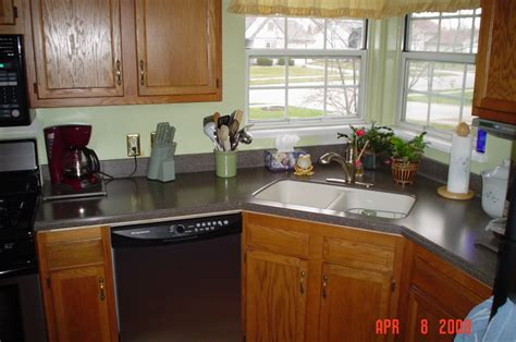 Prices Of Corian Countertops by Kitchen Decor Inc Countertops Prices
