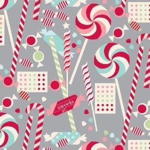 gift wrap printing companies 17 images about print pattern on