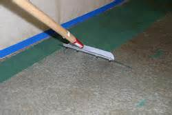 Southton Lexus How To Remove Paint From Concrete Floor In Bat Carpet