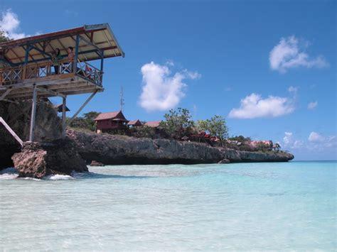Kaos Adventure Explore Indonesia explore sulawesi selatan pesona indonesia