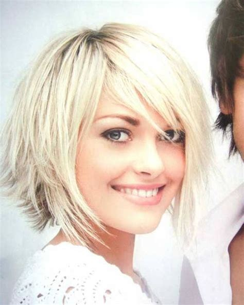 hairstyles for thin hair fuller faces 1000 images about hair short medium over 50 on