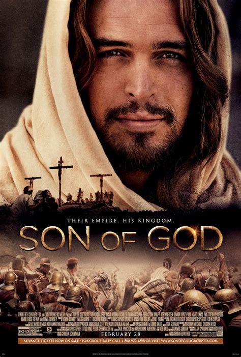 download film god of war bluray son of god 2014 movie free download 720p bluray