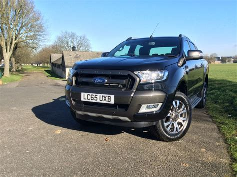 2001 ford ranger towing capacity 2016 ford ranger towing capacity 2017 2018 best cars