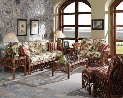 Seaside Furniture Myrtle by Living Room Furniture