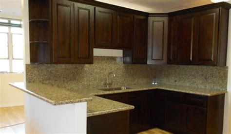 Chocolate Kitchen Cabinets Chocolate Kitchen Cabinets Pictures Quicua