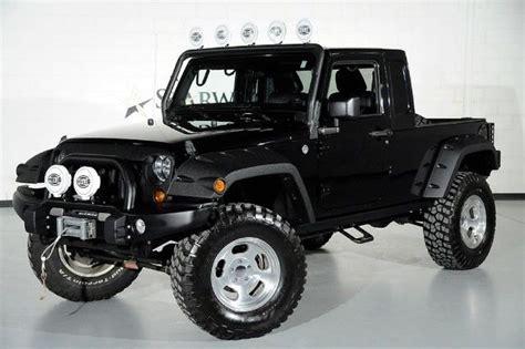 Jeep Jk 8 For Sale 2012 Jeep Jk 8 Luxury Vehicle For Sale In Dallas