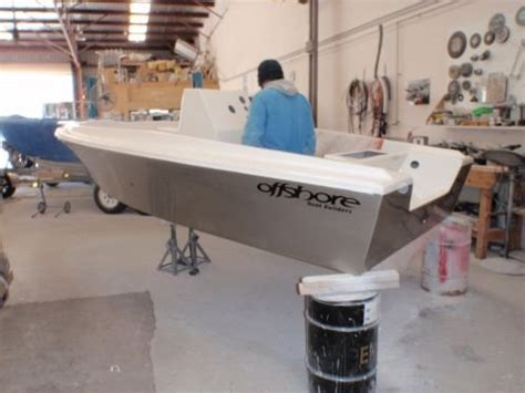 offshore boats mitchell act boats canberra offshore boat builders