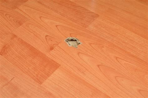 laminate flooring cost should i repair or renew my flooring factory direct flooring