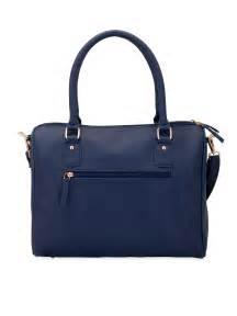 Handmade Designer Purses - images of handbags style guru fashion glitz