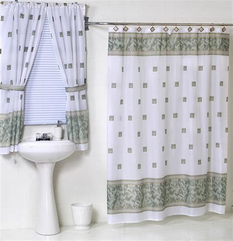 Bathroom Window Curtains How To Buy Decorideasbathroom Bathroom Shower Window Curtains