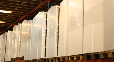 recyclage mobilier bureau reprise de mobilier de bureau recyclage de mobiliers de