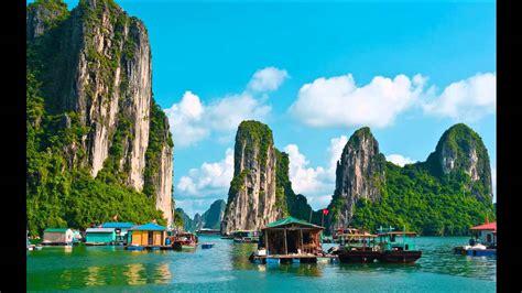 imagenes de maravillas naturales 10 maravillas naturales del mundo youtube