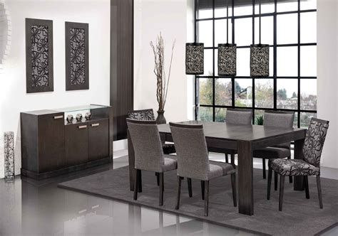 Dining Room Furniture Calgary Lovely Dining Room Chairs Kijiji Calgary Light Of Dining Room