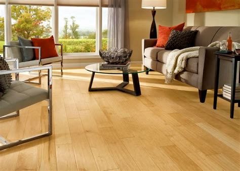 top 28 floor decor orange county innovative laminate
