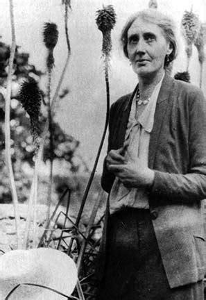 Virginia Woolf's Last Diary Entry | Virginia Woolf
