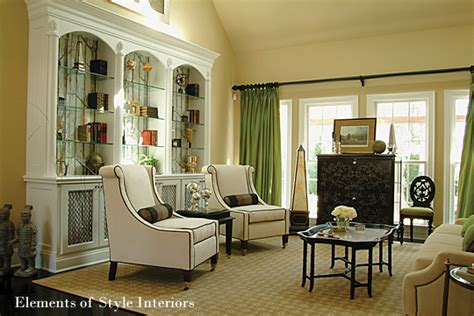 jessica dauray interiors greensboro interior design quot show tell quot with jessica