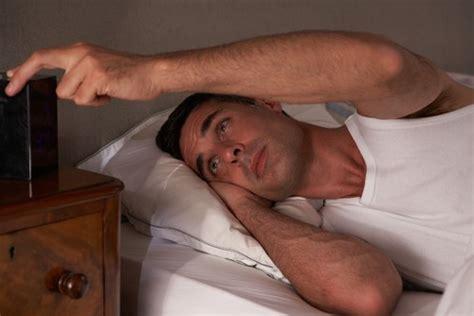 Dr Oz Pillow by Dr Oz Plan To Stop Snoring Wedge Pillow Neti Pot