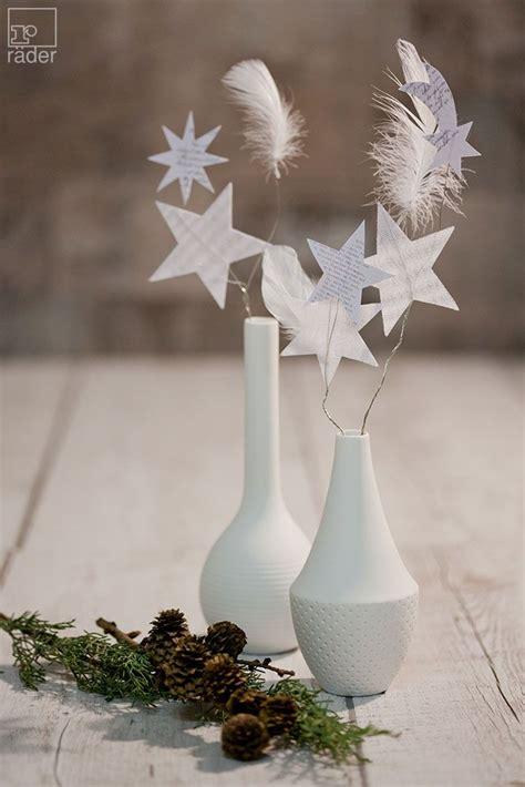 Diy Ideen Hauptdekor by 25 Best Ideas About Vase Silber Auf