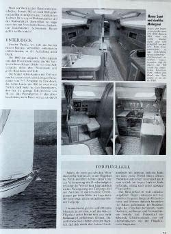 bavaria  und  yachtrevueat