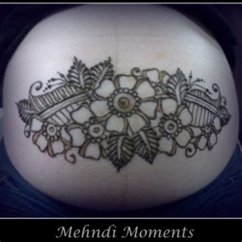 henna tattoo mn top henna artists in st paul mn with reviews