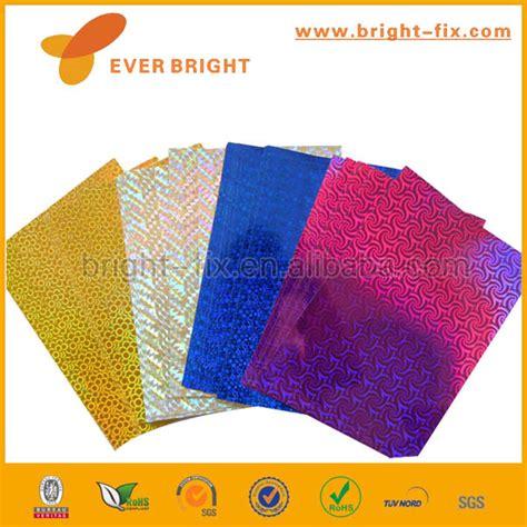 Pet Metalllic Corrugated Colored Cardboard Sheets Buy | Www ...