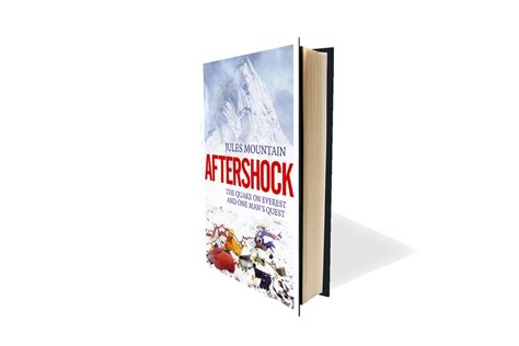 aftershock one s quest and the quake on everest books aftershock one man s quest and the quake on everest