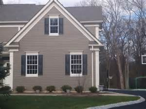 metal roof and siding color combinations metal roof metal roof siding color combinations