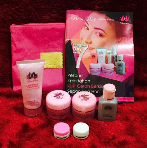 Florin Pemutih Badan florin skin care paket pusat grosir florin skin