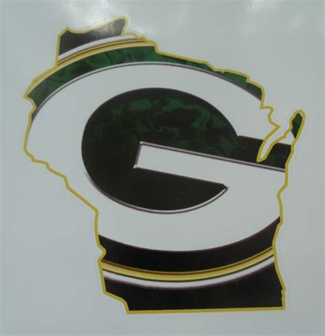 tattoo prices green bay wisconsin sports decals packers and green bay packers on pinterest