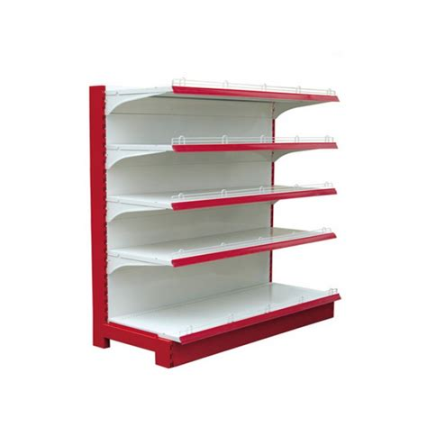 Wall Rack by Wall Rack System Shopping In Pakistan