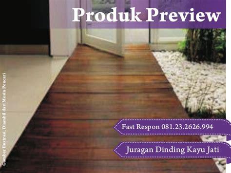 Ranjang Kayu Di Bandung jual lantai kayu jual lantai kayu di bandung kayu jati bekas di ban