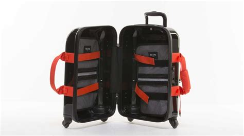 cabin luggage review crumpler vis a vis cabin carry on luggage reviews choice
