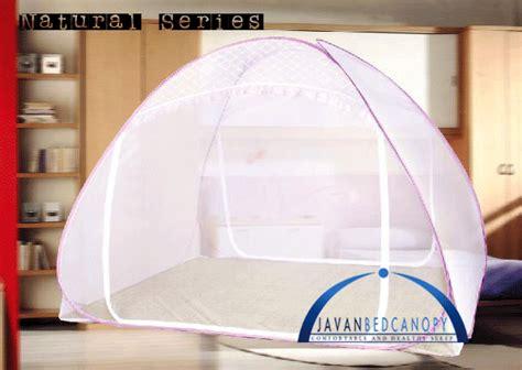 Javan Kelambu Series javan canopy series canopy kelambu
