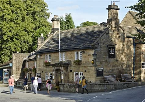 Country Style Home Interiors seven of the best traditional country pubs in the peak