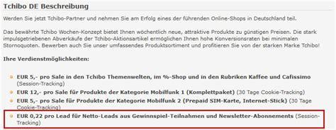 Newsletter Schreiben Muster E Mail Adressen Generieren Newsletter Verteiler Ausbauen Onlinemarketing Praxis