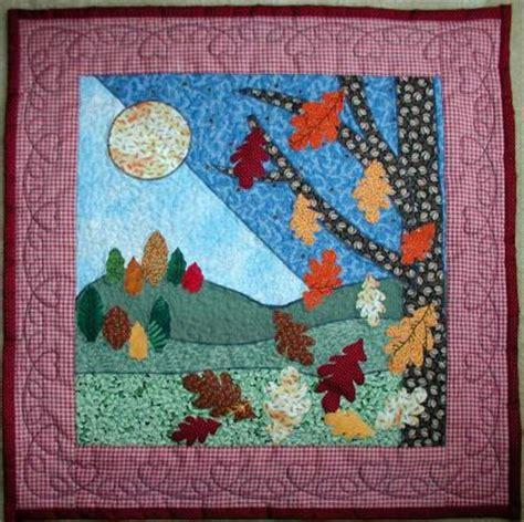 Small Patchwork Projects Free - small applique quilt patterns appliq patterns