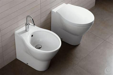 idee per ristrutturare un bagno piccolo idee per ristrutturare un bagno piccolo ma completo casa