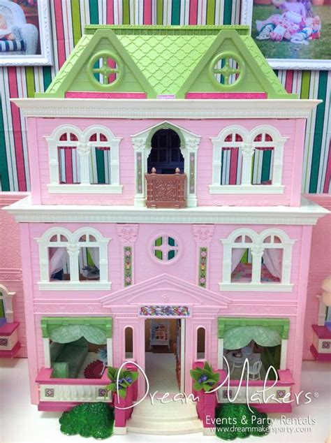 doll house party 7 best images about dollhouse party on pinterest mesas mantels and sweet girls