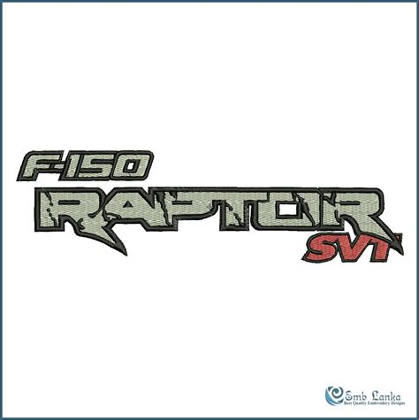 ford raptor logo ford raptor logo pictures to pin on pinsdaddy