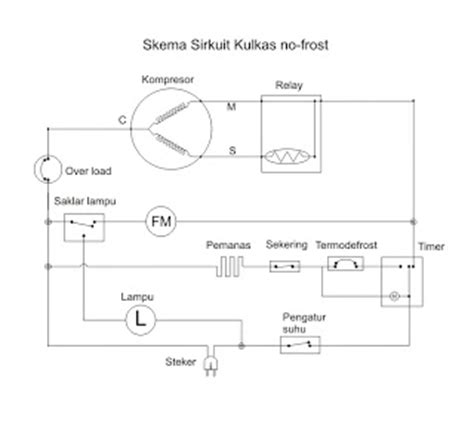 Ac Samsung Skema no refrigerator wiring diagram no get free image about wiring diagram
