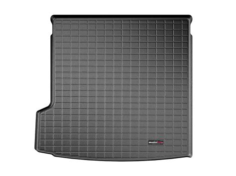 cargo mat for volvo xc90 weathertech cargo liner trunk mat for volvo xc90 2016