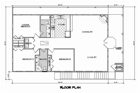 home floor plans under 1500 sq ft house plans under 1500 sq ft luxury house plans from 1400