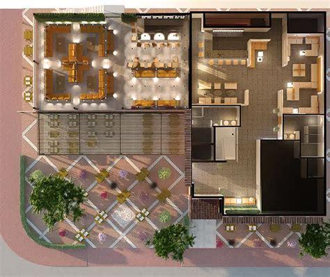 cafe floor plan maker 100 cafe floor plan maker 100 cafe floor plans