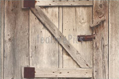 Barn Door Effect Barn Door Effect Using The Barndoor Light Filter