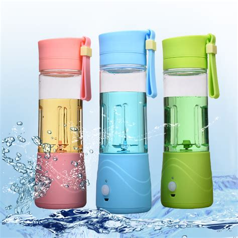 Blender Mini Portable new design multifunctional portable mini fruit smoothie