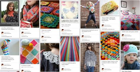 www pinterest com pinterest inspiration crochet love sarahndipities